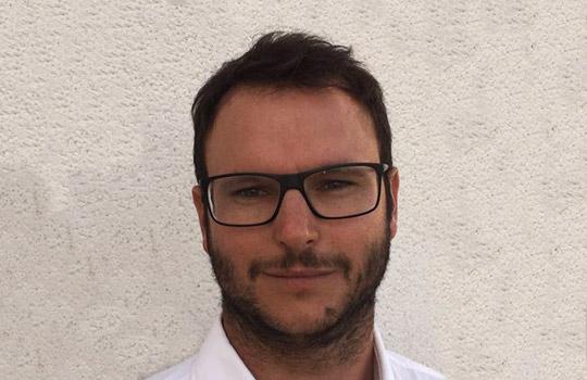 Docteur François Martin
