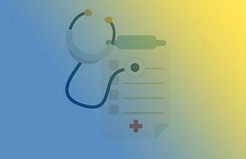 Les examens en urologies spécifiques