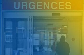 urgence urologie